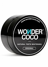 Blanchisseur Wondercoco Original